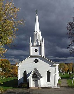 Christ Church fall 05 500-1