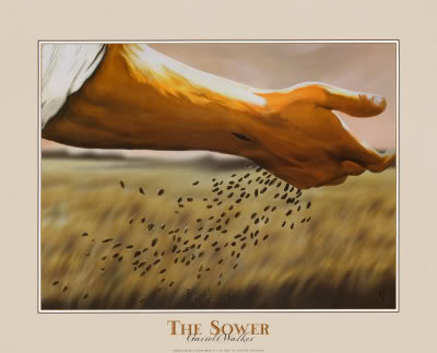 Garret-walker-the-sower