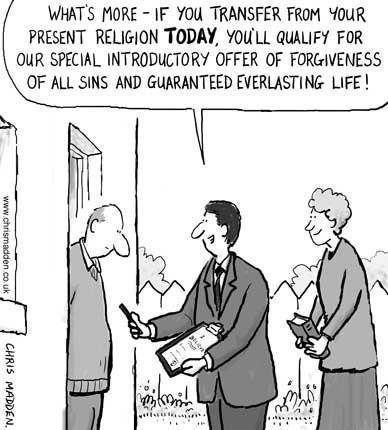 Religious_intolerance_conversion