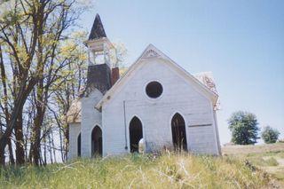 Abandoned-church-ext_jpg1