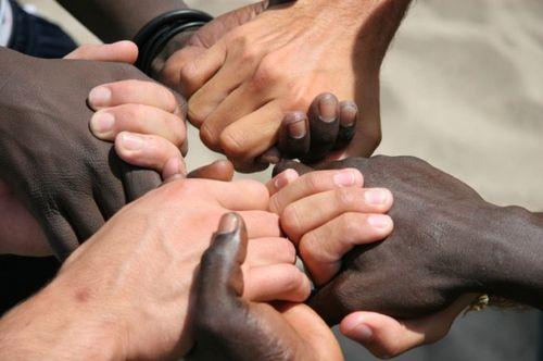 Black-and-white-hands-e1281021939700