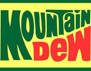 Medium_dew_winners