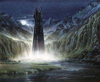 Isengard_print