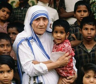 Mother-Teresa_2