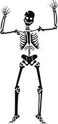 117-Happy-Skeleton-Free-Halloween-Vector-Clipart-Illustration
