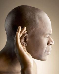 Man-listening-hand-to-ear-241x300