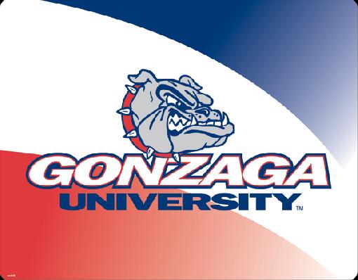 Gonzaga_poster-23482