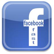 Facebook-fast