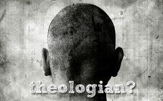 Theologian_img