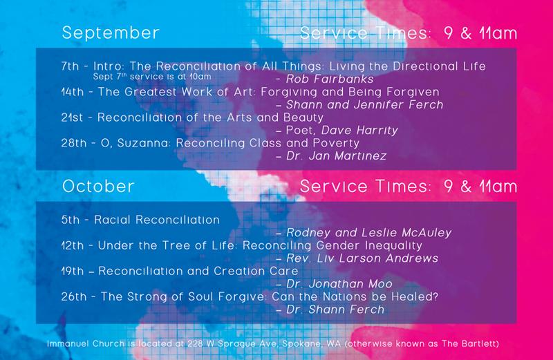Reconciliation---postcard-back