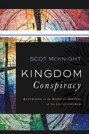 Metaphors of the kingdom of god?